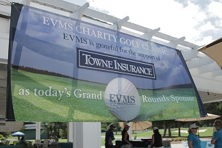 Towne Insurance small