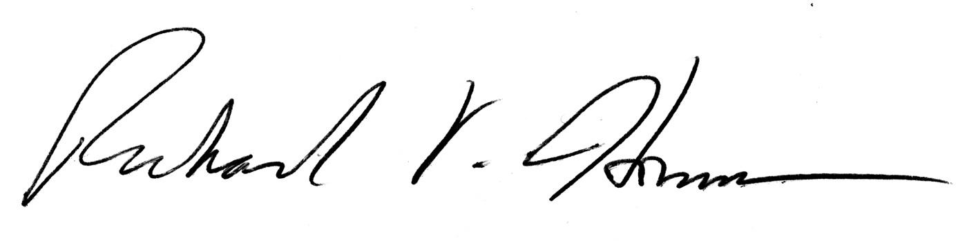 Dr  Homan's signature1