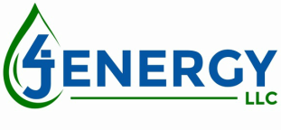 4J.Energy.logo (002)