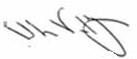 BVH_signature