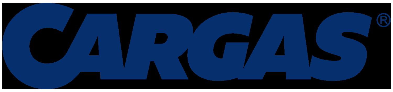 Cargas-Logo (002)