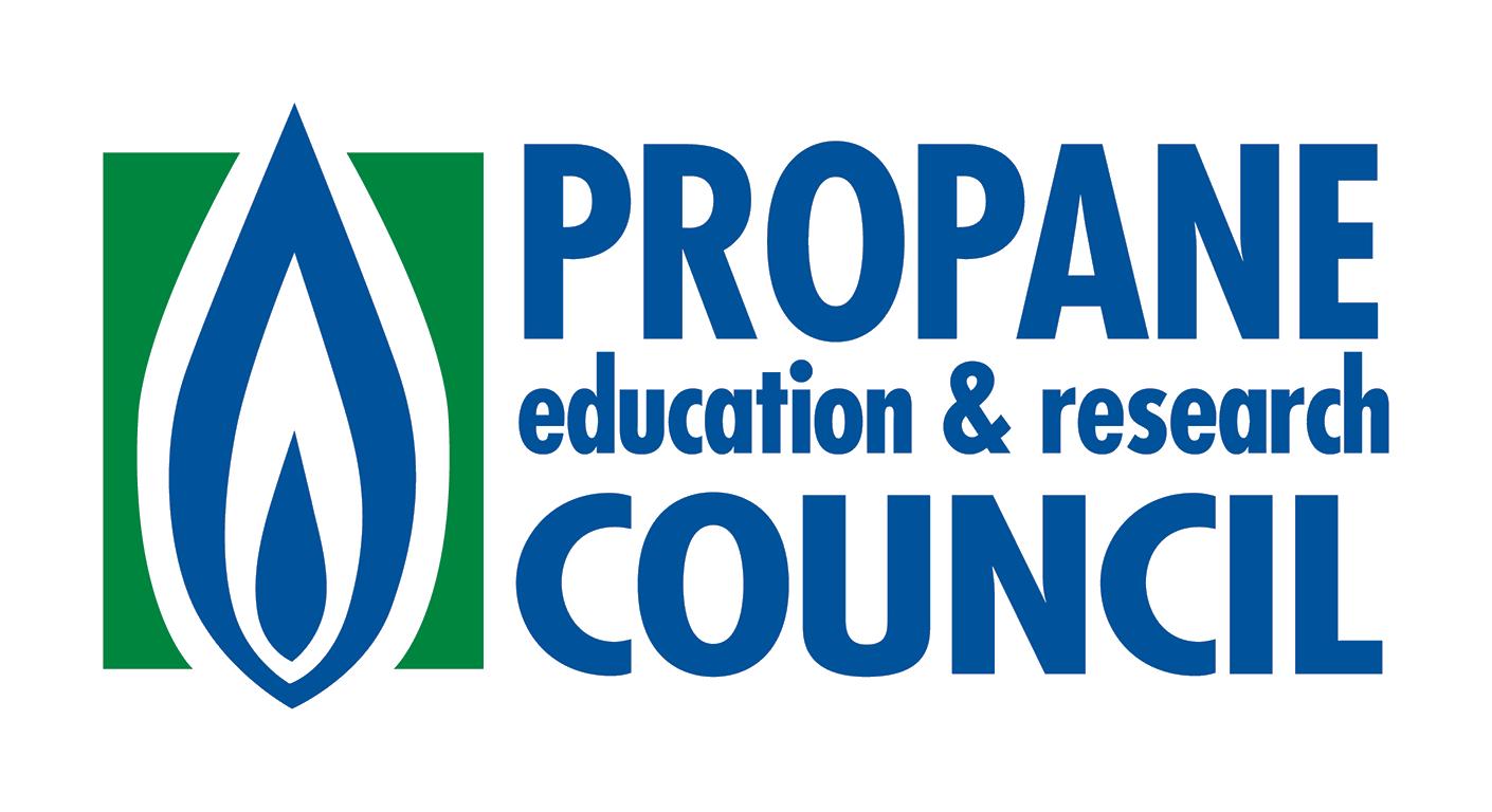 PERC-Logo-HR