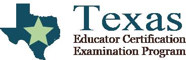 TX_logo_web