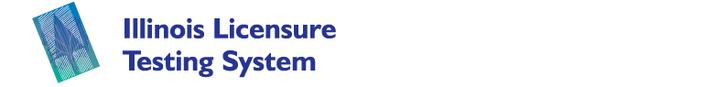 ILTS (IL) 2012 Banner header 780px