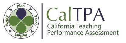 CalTPA logo