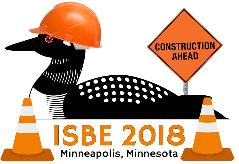 ISBELogo_Construction