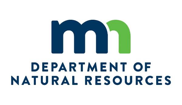 MN-DNR-2017-logo (1)