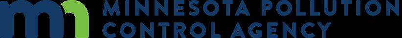 mpca logo1