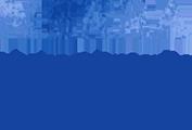 NERRA_Logo_RGB_177w