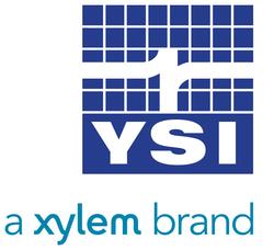 YSI_Xylem_rgb