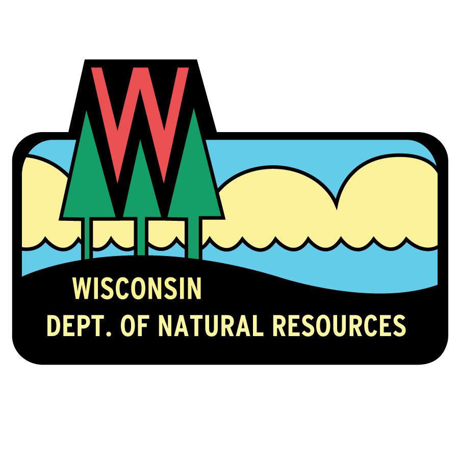 wdnr logo