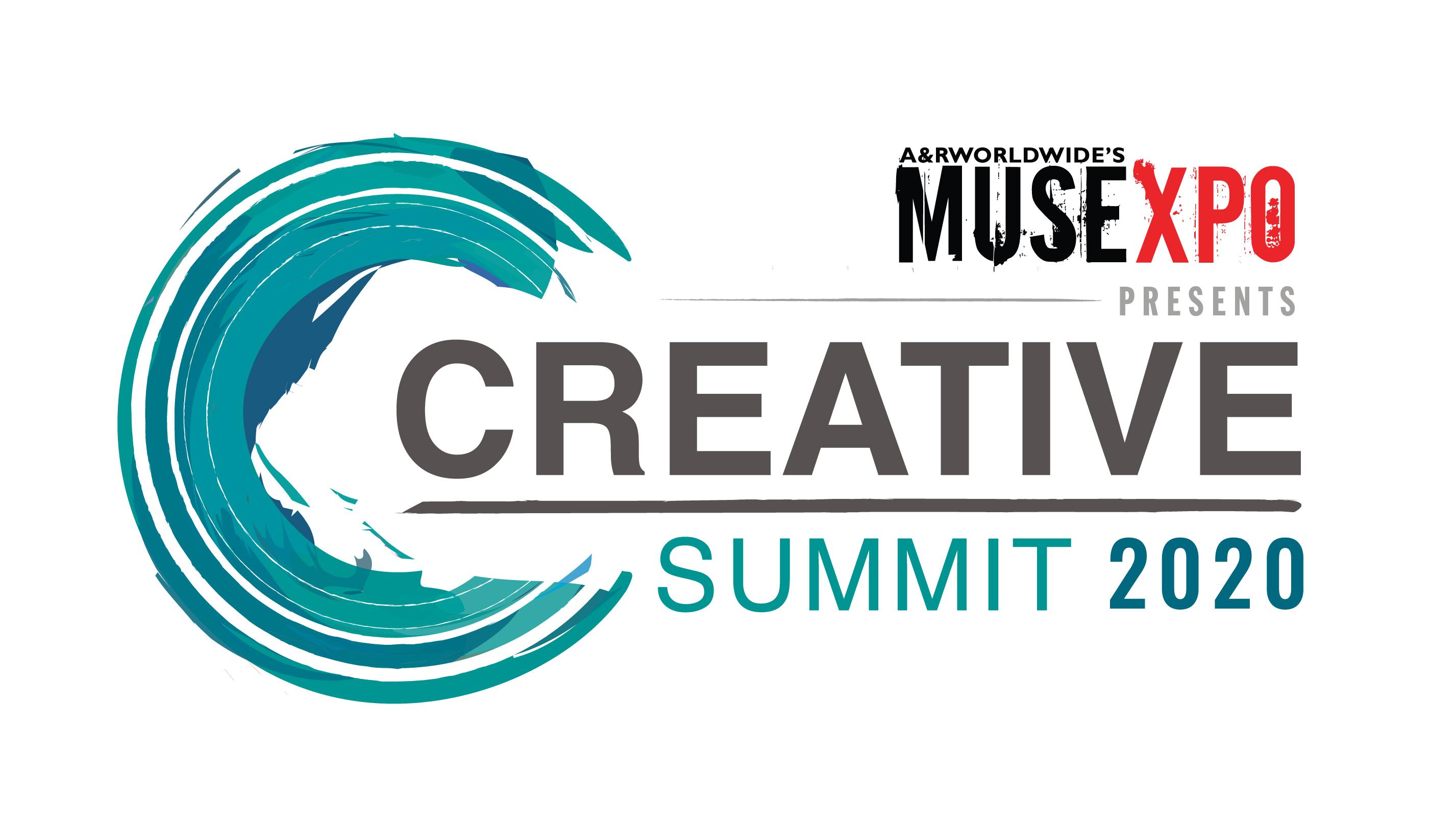 MUSEXPO Creative Summit 2020