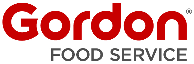 GordonFoodService_Logo_RGB