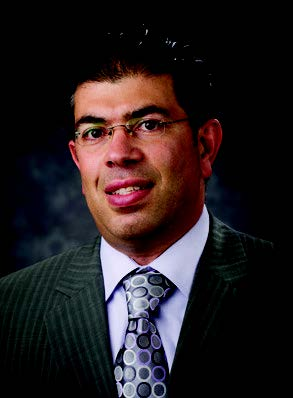 Dr. Suheil Boutros.jpg