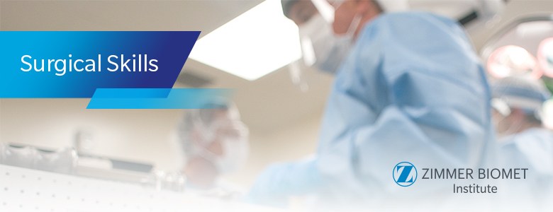 Surgical_Skills_banner