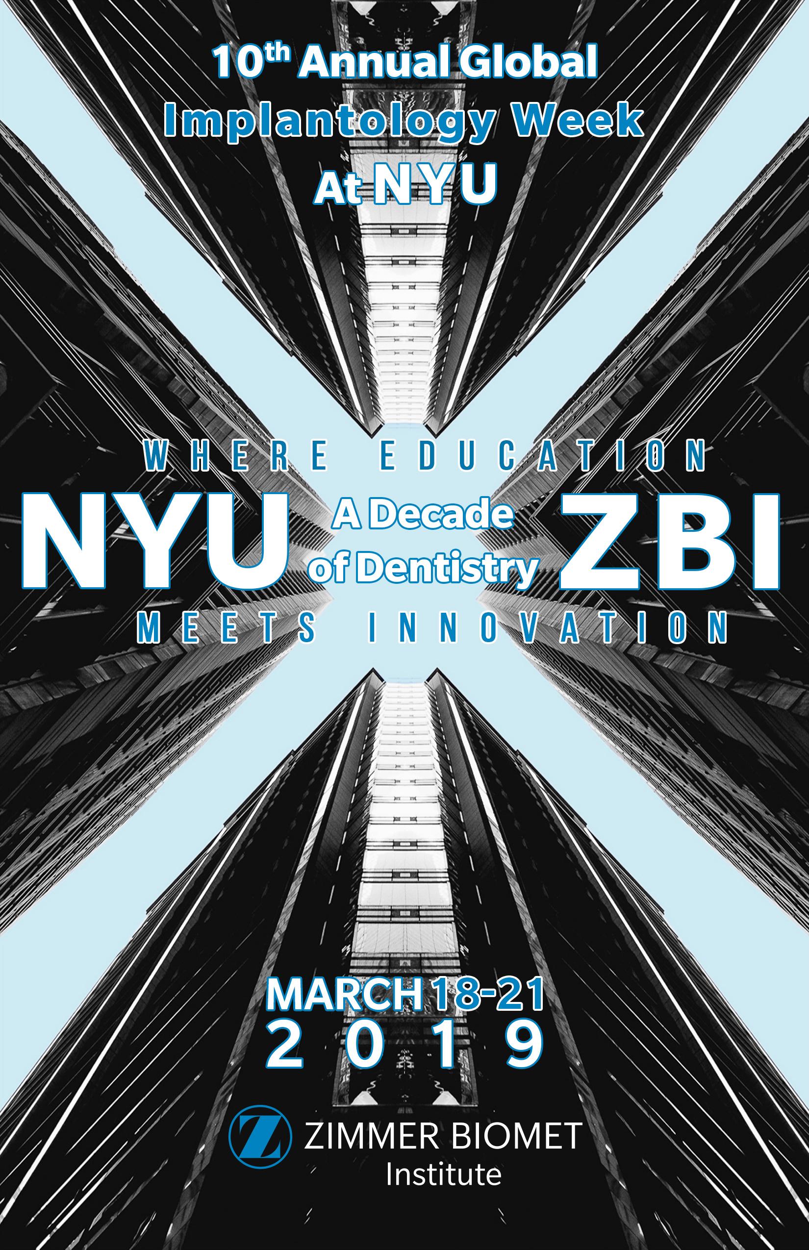 2019_NYU_week_cover