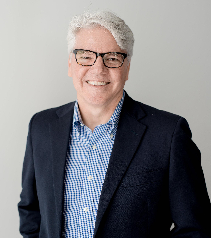 David Kain 2019.JPG