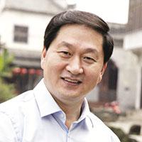 Han-Xindong-CROP.jpg