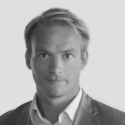 Bård Farstad.png