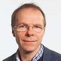Piotr_Zmelonek-CROP.jpg
