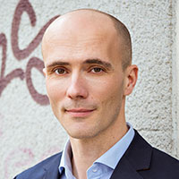 Christian-Kallenberg-CROP.jpg