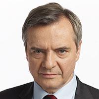 Jerzy-Baczy-CROP.jpg