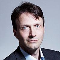 Wolfgang-Blau-CROP.jpg