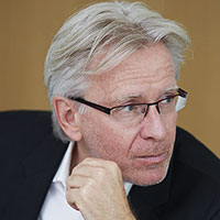 Gerrit-Klein-CROP.jpg