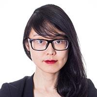 Jenny-Tsai-web-CROP.jpg
