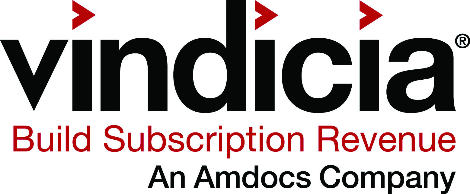 Vindicia-Amdocs-Logo-CMYK-17FEB17