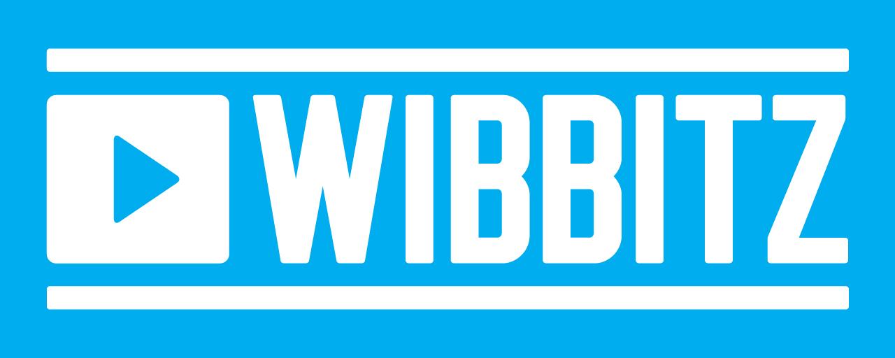 Wibbitz2