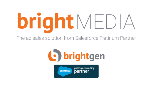 brightMedia-logo-horizontal-WithPartner-Badge-dark