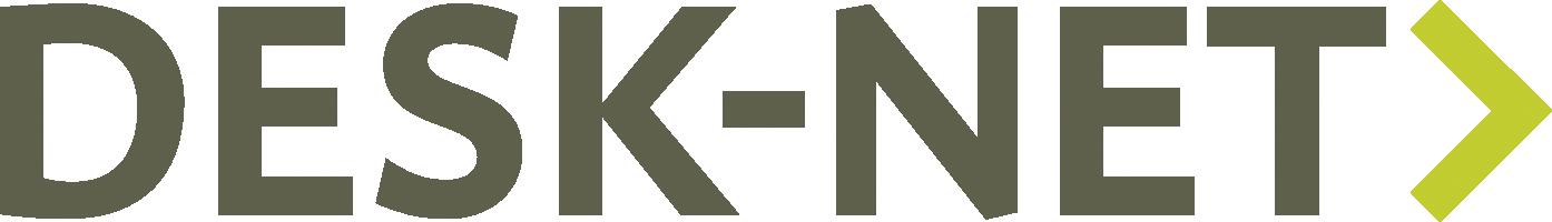 DESK logo 200x1394