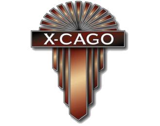 X_CAGO
