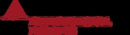 rsz_1rsz_logo_mib2