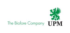 logo-UPM