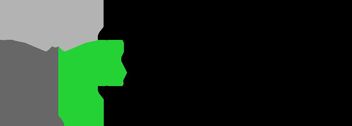mGage_Vivial_logo_150_rgb (002)