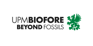 UPM_New-Biofore-Logo_RGB_300x150