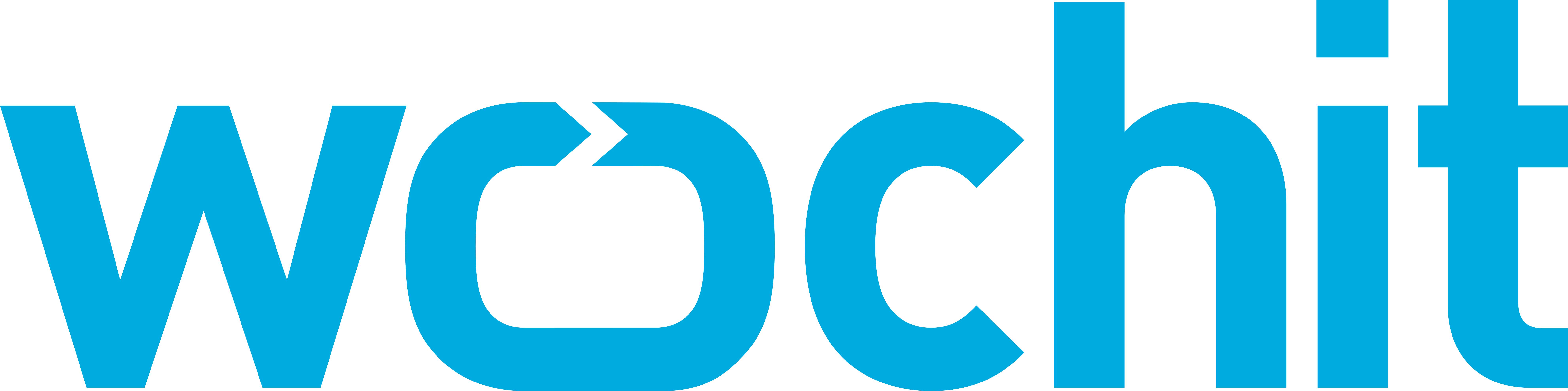 logo_wochit_rgb