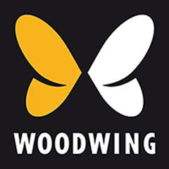 WoodWing_Logo