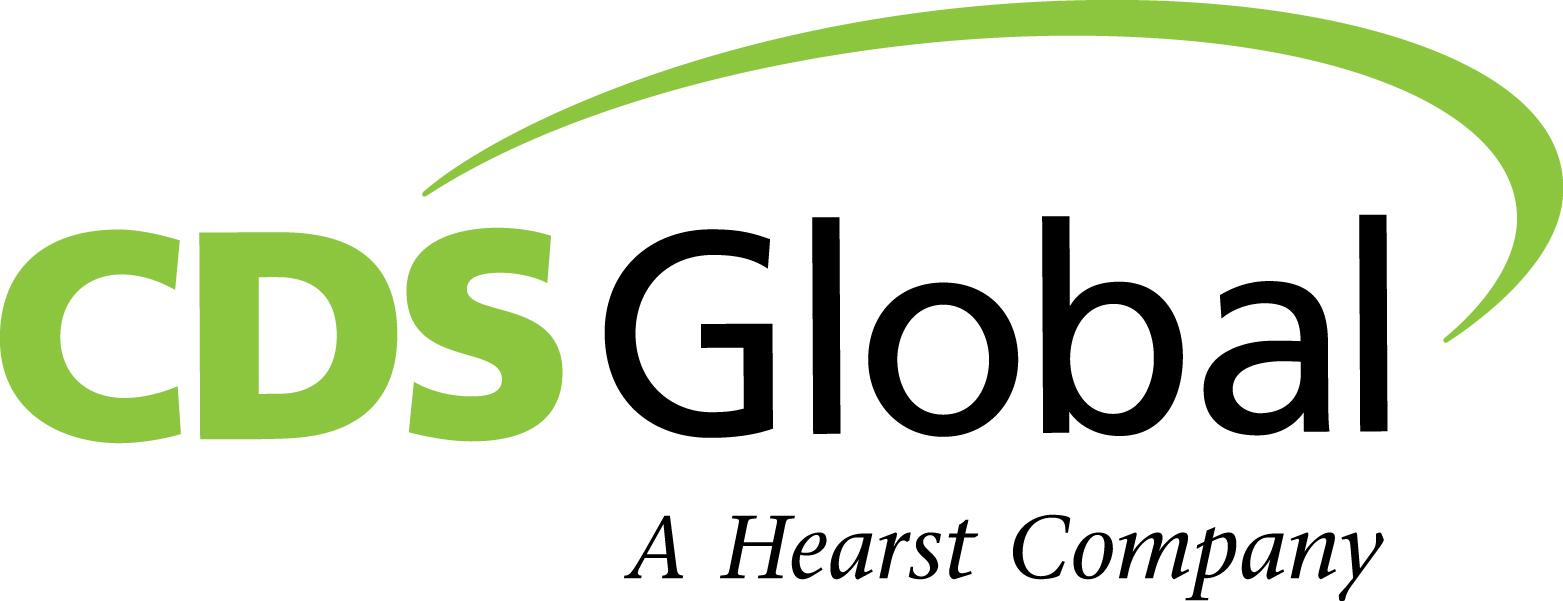 CDS_Global