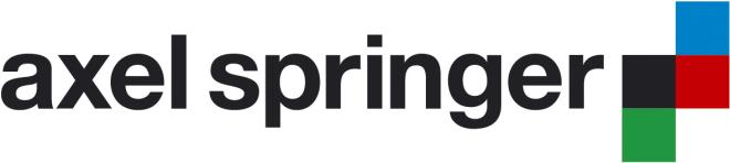 Axel Springer