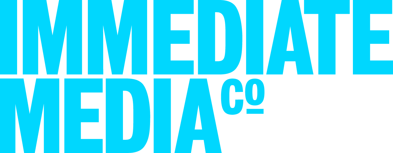 Immediate Media Logo-01[1]