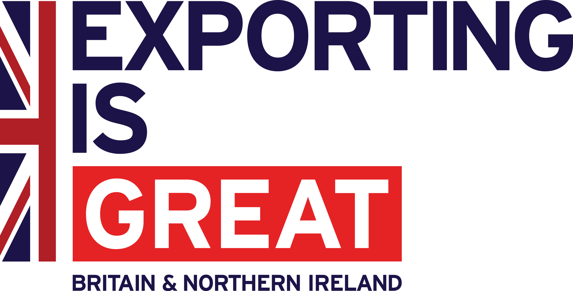EXPORTING_is_GREAT_Flag_Blue_RGB_BNI