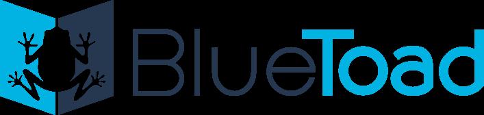 Bluetoad