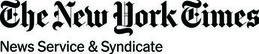 rsz_1rsz_1rsz_1rsz_new_york_times_logo