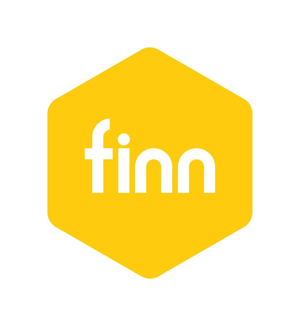 Finn-logo-lockup