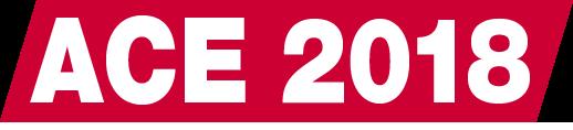 ace-2018-logo