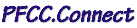 pfcc connect