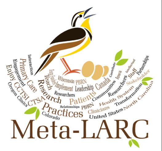metalarc logo